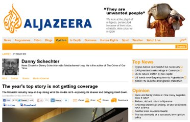 http://www.aljazeera.com/indepth/opinion/2011/12/201112258031251868.html