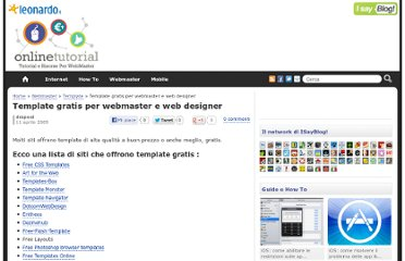 http://www.onlinetutorial.it/3087/design-template-gratis.html