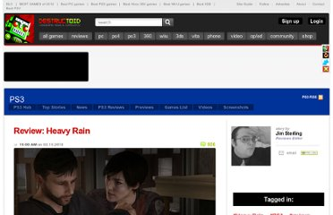 http://www.destructoid.com/review-heavy-rain-163165.phtml
