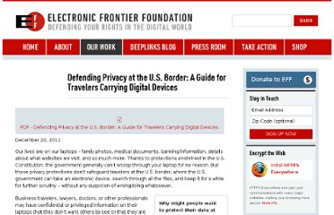 https://www.eff.org/wp/defending-privacy-us-border-guide-travelers-carrying-digital-devices