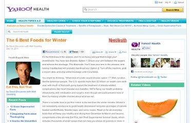 http://health.yahoo.net/experts/eatthis/the-best-foods-for-winter-foods