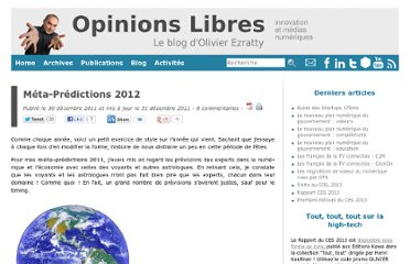http://www.oezratty.net/wordpress/2011/meta-predictions-2012/