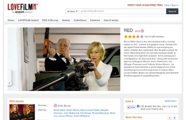 http://www.lovefilm.com/film/RED/152434/