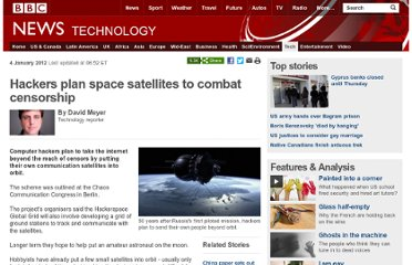 http://www.bbc.co.uk/news/technology-16367042