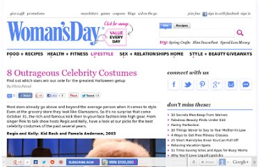 http://www.womansday.com/life/holidays/8-outrageous-celebrity-costumes-112382