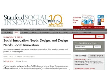 http://www.ssireview.org/blog/entry/social_innovation_needs_design_and_design_needs_social_innovation