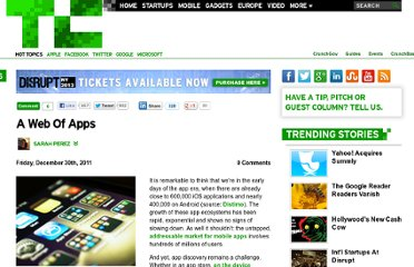 http://techcrunch.com/2011/12/30/a-web-of-apps/