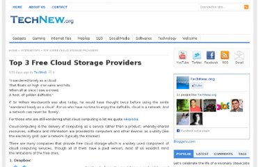 http://technew.org/top-3-free-cloud-storage-providers/