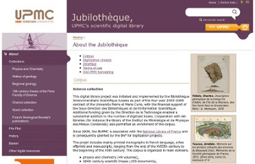 http://jubilotheque.upmc.fr/pages/about.html