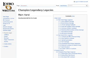 http://lotro-wiki.com/index.php/Champion_Legendary_Legacies#Heroics_Morale_Heal_Chance