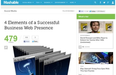 http://mashable.com/2010/02/10/business-web-presence/