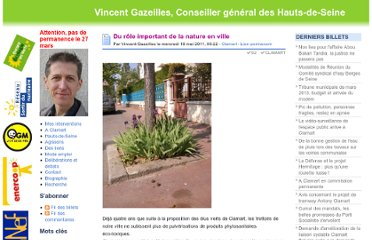 http://www.gazeilles.net/forum/index.php?post/2011/05/18/Du-r%C3%B4le-important-de-la-nature-en-ville