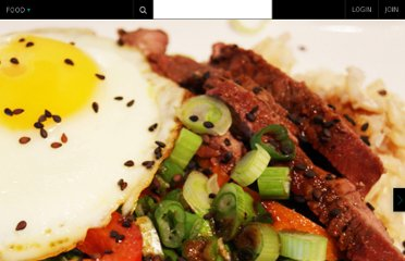 http://www.gojee.com/food/recipes/korean-rice-bowl-with-steak-vegetables-fried-egg