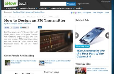 http://www.ehow.com/how_8015339_design-fm-transmitter.html