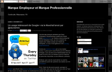 http://www.doppelganger.name/2011/12/un-usage-interessant-de-google-via-le.html