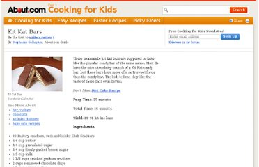 http://kidscooking.about.com/od/barcookies/r/kit-kat-bars.htm