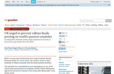http://www.guardian.co.uk/global-development/2011/nov/15/call-action-vulture-funds-poor