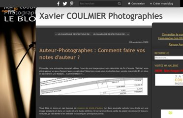 http://xaviercoulmier.over-blog.com/article-36507422.html