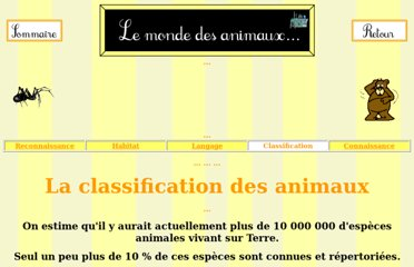 http://soutien67.free.fr/svt/animaux/classification/classification01.htm