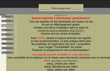 http://www.sciences-edu.net/telechargement/telechargement.htm