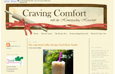 http://cravingcomfort.blogspot.com/2011/07/last-iced-coffee-recipe-youll-ever-need.html