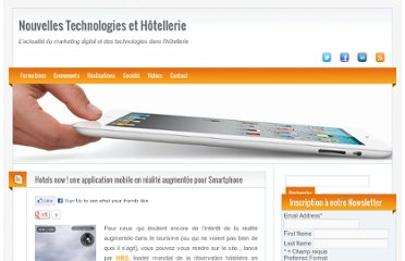 http://www.blogehotelmarketing.fr/hotels-now-une-application-mobile-en-realite-augmentee-pour-smartphone/