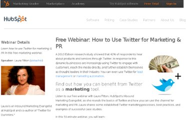 http://www.hubspot.com/marketing-webinars/twitter-marketing/