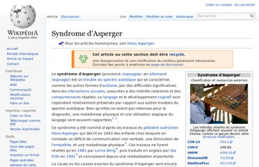http://fr.wikipedia.org/wiki/Syndrome_d%27Asperger