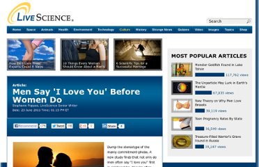 http://www.livescience.com/14747-men-love.html