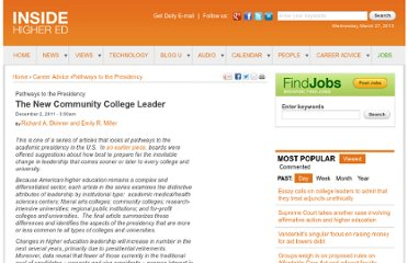 http://www.insidehighered.com/advice/2011/12/02/essay-challenges-future-presidents-community-colleges#.TtkIM2q1HFU.email