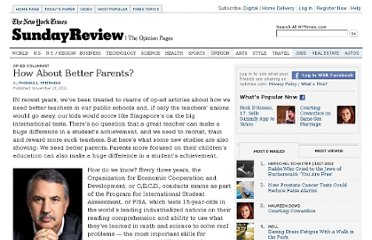 http://www.nytimes.com/2011/11/20/opinion/sunday/friedman-how-about-better-parents.html?_r=3