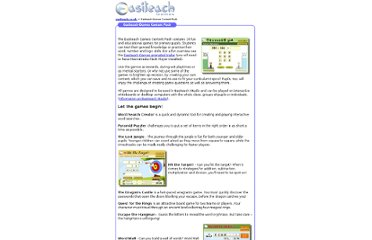 http://www.easiteach.co.uk/visitors/articles/ETGames.htm