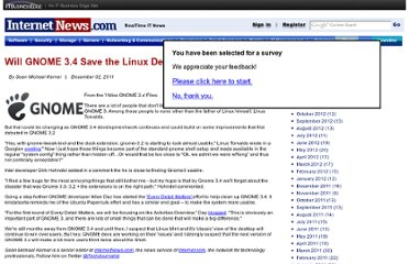 http://www.internetnews.com/blog/skerner/will-gnome-3.4-save-the-linux-desktop.html
