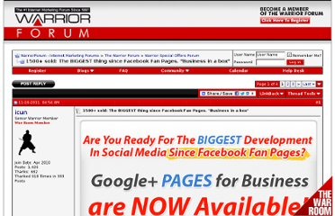 http://www.warriorforum.com/warrior-special-offers-forum/487801-1500-sold-biggest-thing-since-facebook-fan-pages-business-box.html