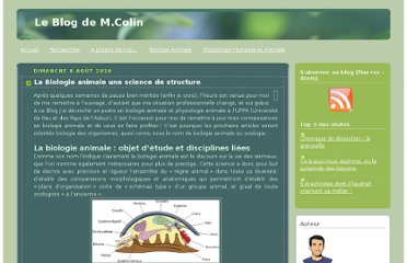 http://svtcolin.blogspot.com/2010/08/la-biologie-animale-une-science-de.html