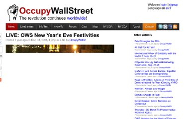 http://occupywallst.org/article/watch-live-ows-new-years-eve-festivities/
