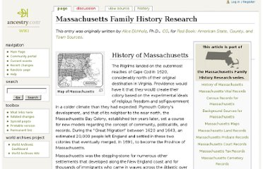 http://www.ancestry.com/wiki/index.php?title=Massachusetts_Family_History_Research