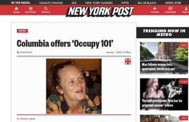 http://www.nypost.com/p/news/local/manhattan/columbia_offers_occupy_PKetTw1QSVVk23BllNN0DL
