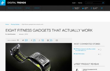 http://www.digitaltrends.com/gadgets/eight-fitness-gadgets-that-actually-work/