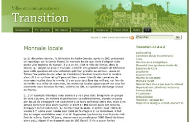 http://villesentransition.net/transition/pages/a-z/monnaie_locale