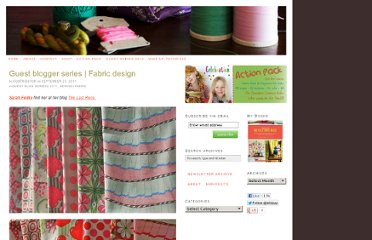 http://whipup.net/2011/09/23/guest-blogger-series-fabric-design/
