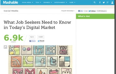 http://mashable.com/2012/01/01/digital-market-job-seeker/