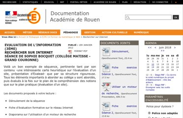 http://documentation.spip.ac-rouen.fr/spip.php?article372