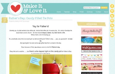 http://www.makeit-loveit.com/2011/06/fathers-day-candy-filled-tie-pots.html