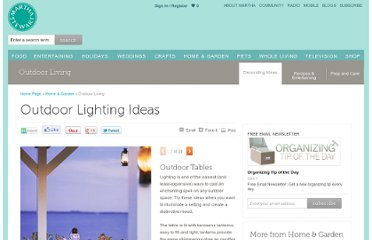 http://www.marthastewart.com/275010/outdoor-lighting-ideas#/end