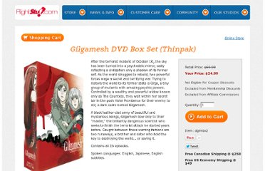 http://www.rightstuf.com/cgi-bin/catalogmgr/vZqJDGj14h6XpJ8O9Y/browse/item/73456/4/0/0