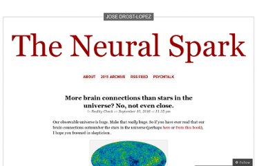 http://decodethemind.wordpress.com/2010/09/10/more-brain-connections-than-stars-in-the-universe-no-not-even-close/