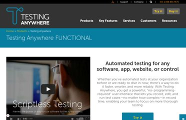 http://www.automationanywhere.com/Testing/products/automated-testing-anywhere.htm?r=googlecontent&w=softwareapptest&kw=Software%20Application%20Testing&match=&network=d&place=mashable.com&gclid=CPXnjq7nsK0CFYqCpAodF2o6nQ
