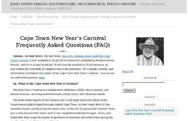 http://johnedwinmason.typepad.com/john_edwin_mason_photogra/cape-town-new-years-carnival-frequently-asked-questions-faq.html