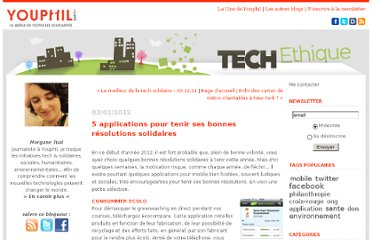 http://techethique.blog.youphil.com/archive/2011/12/29/10-applications-pour-tenir-ses-bonnes-resolutions-solidaires.html